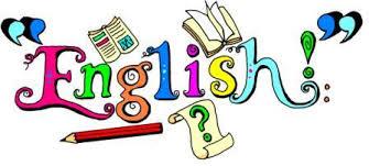 English A2 - 2021