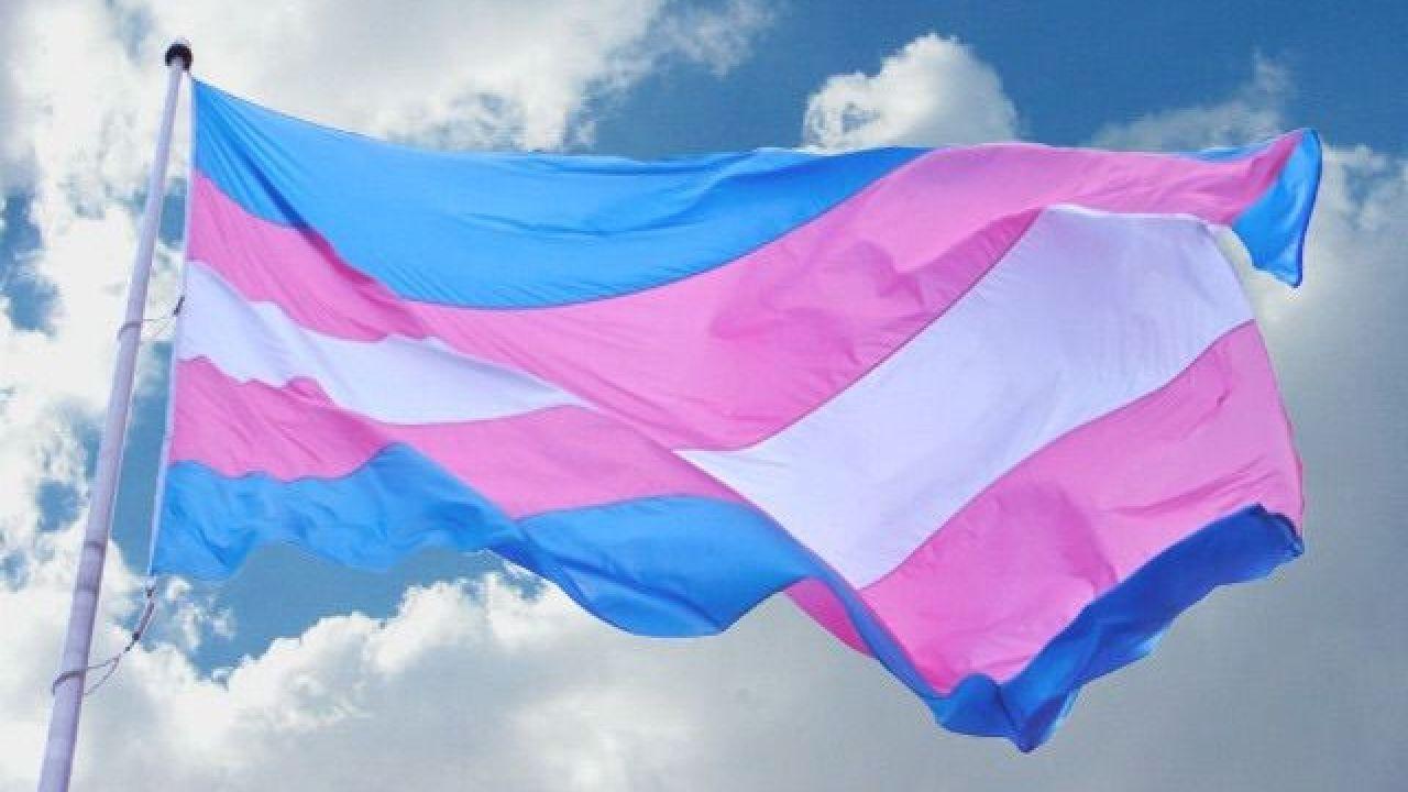 Jornadas de sensibilización sobre la realidad trans en el contexto universitario