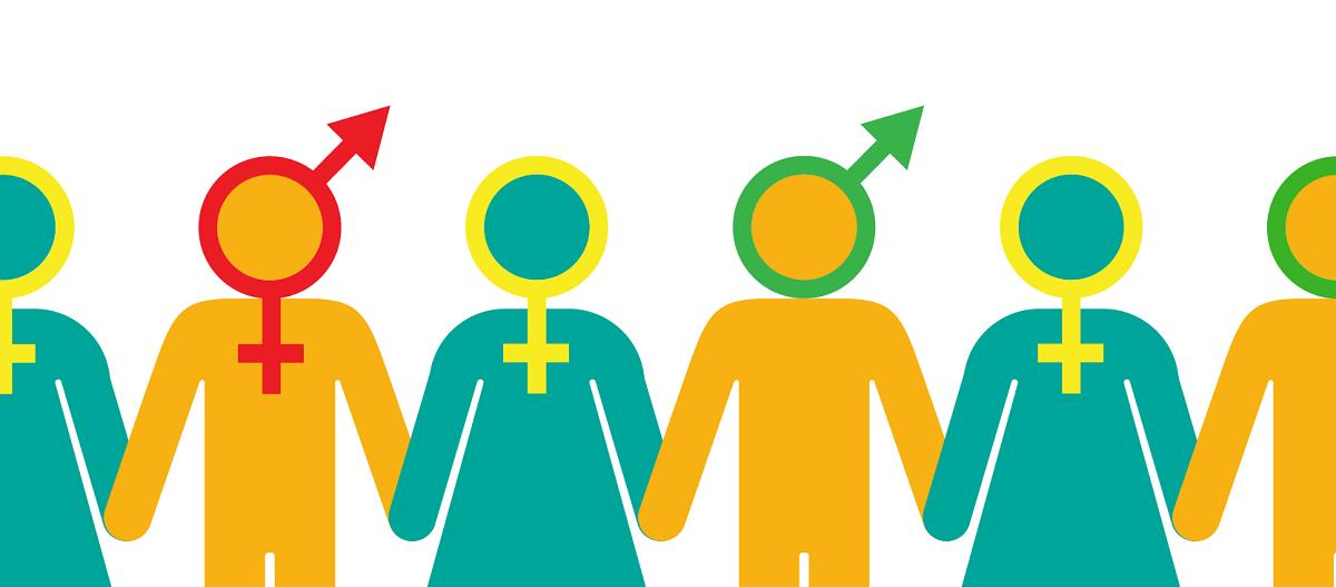 Educación Sexual Integral (Extensión 2021)