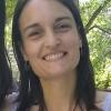 María Julia Sabez