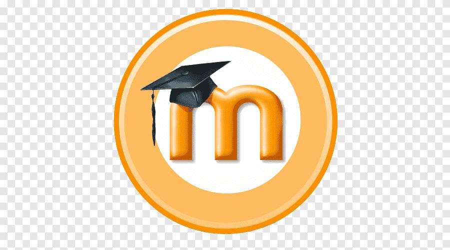 Introducción y uso operativo de Moodle para docentes-parte B