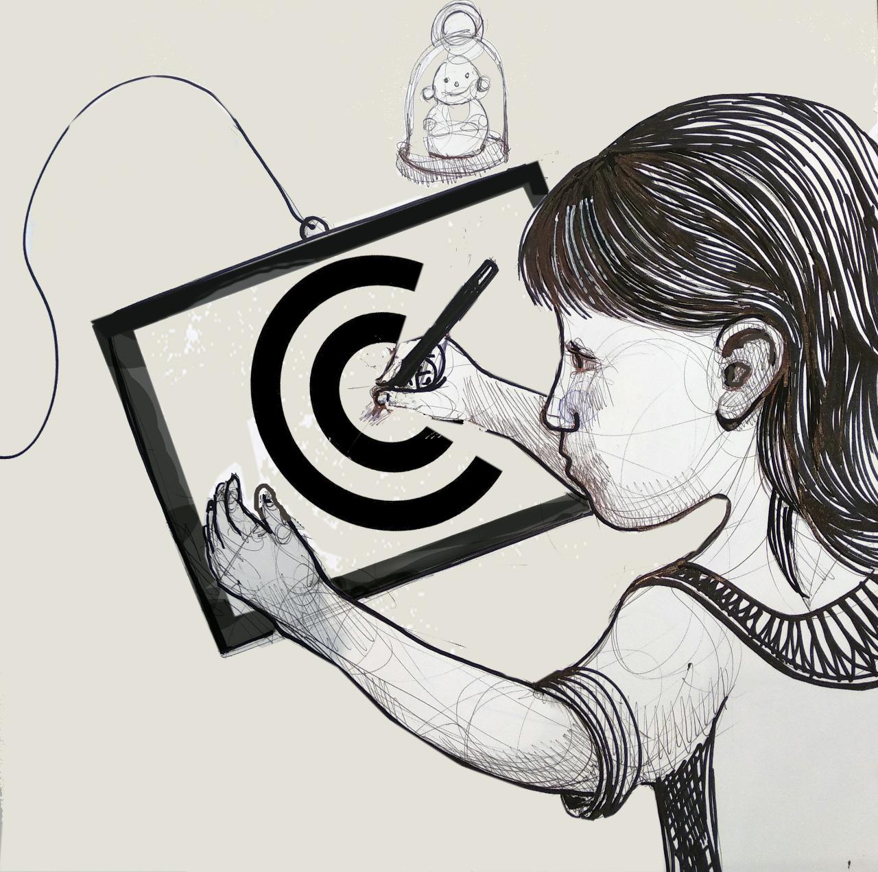 Licencias a la carta: en el siglo XXI la decisión es del autor