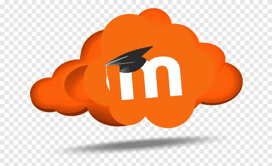 Introducción y uso operativo de Moodle para docentes-parte A